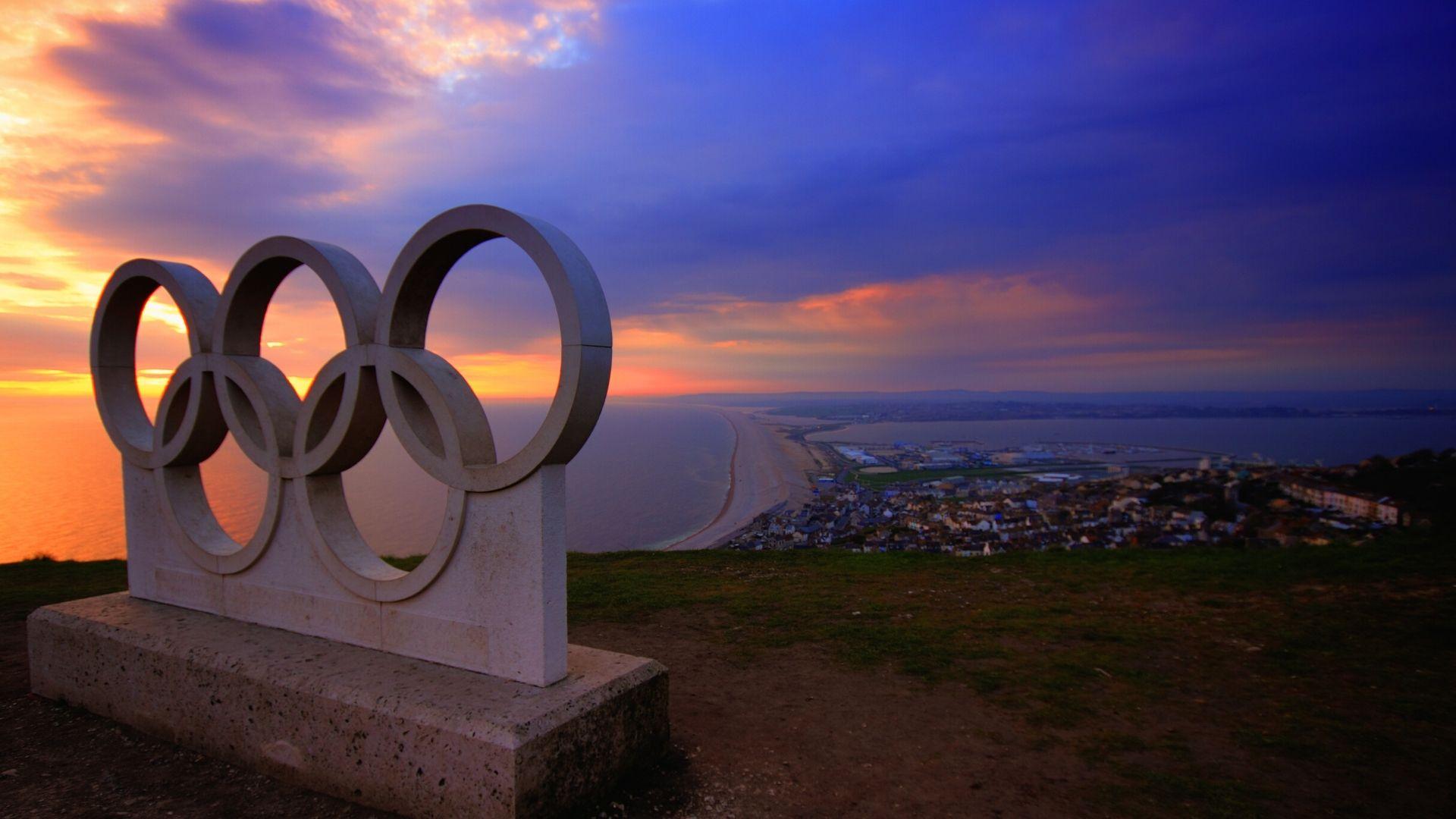 szablony Igrzyska Olimpijskie 2020 w 2021_Mentalsteps