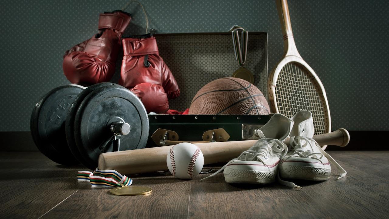kryzys motywacyjny w_ sporcie